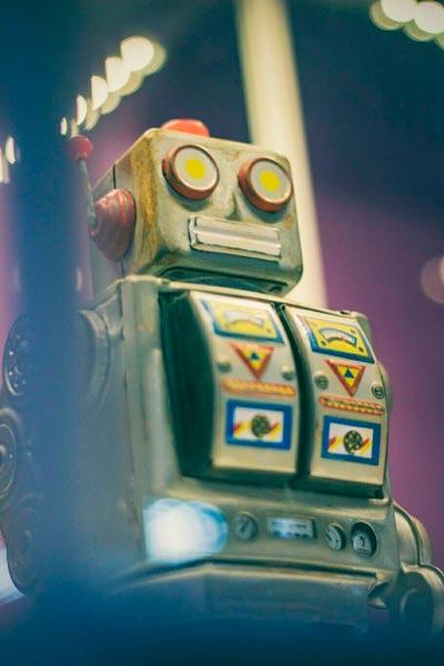 robotica-nuevas-tecnologias-psicopedagoga-valladolid